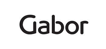 Gabor__logo_pos_edited.jpg
