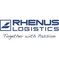 Rhenus_Logo_Slogan.jpg