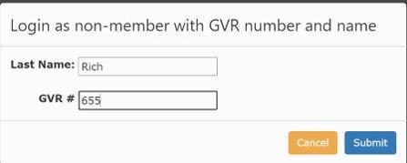non club member name & gvr number.jpg