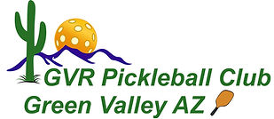 GVRPC logo with club 2.jpg