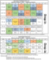 2019 schedule - 12-30.png
