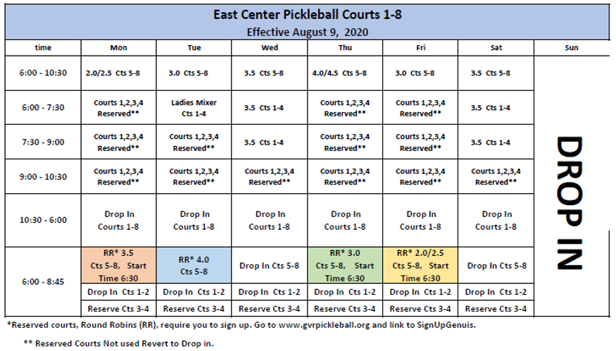 2020-8-9 EC court schedule v1.png
