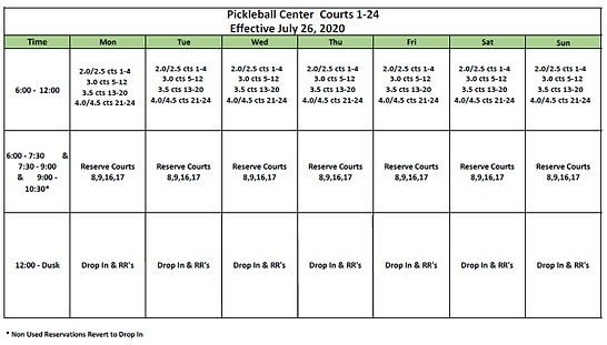 2020-7-26 PBC court schedule-v2.png