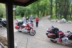 motorcycle gang_edited