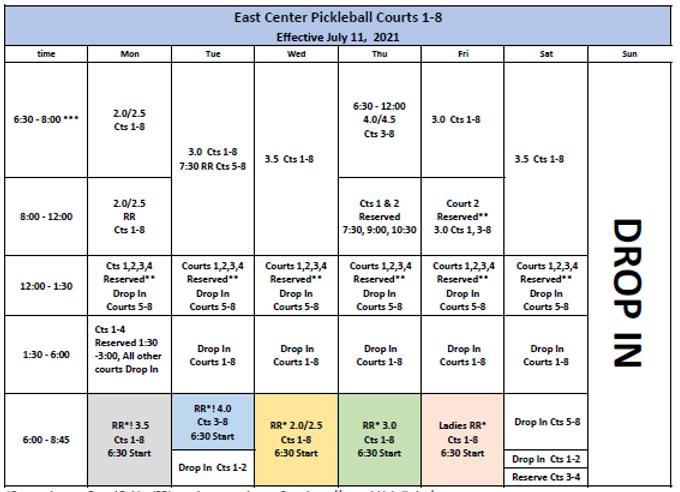 2021-7-11-EC-v1.png
