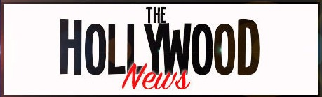 The Hollywood News