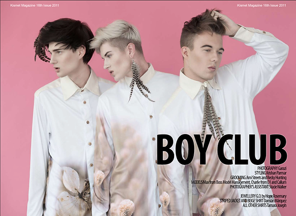 Boys Club1.png