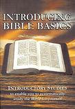 Biblebasics.jpg