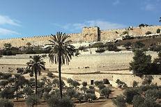 Jerusalem-large-580x387.jpg