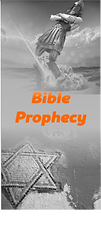 ProphecyCover.png
