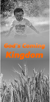 Kingdom cover.png
