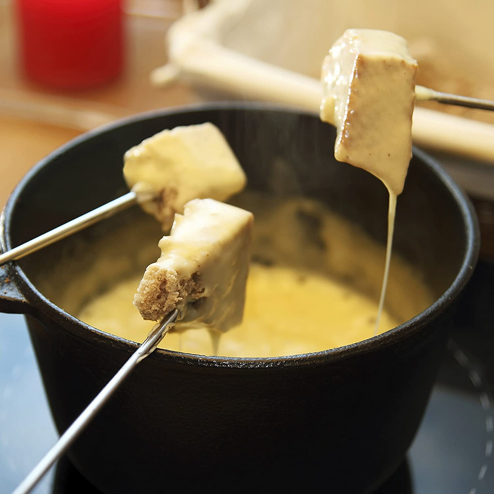 奶酪粉 保質期10年 適合食品存儲,緊急情況,野外生存,露營和日常使用