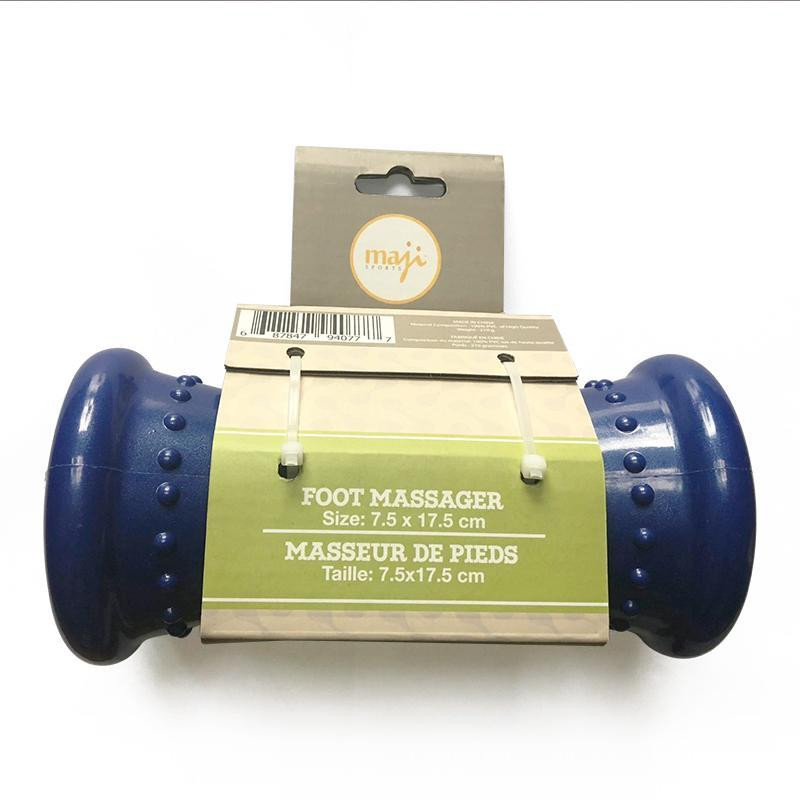 足部按摩器 Foot Massager - 7.5 x 17.5 cm