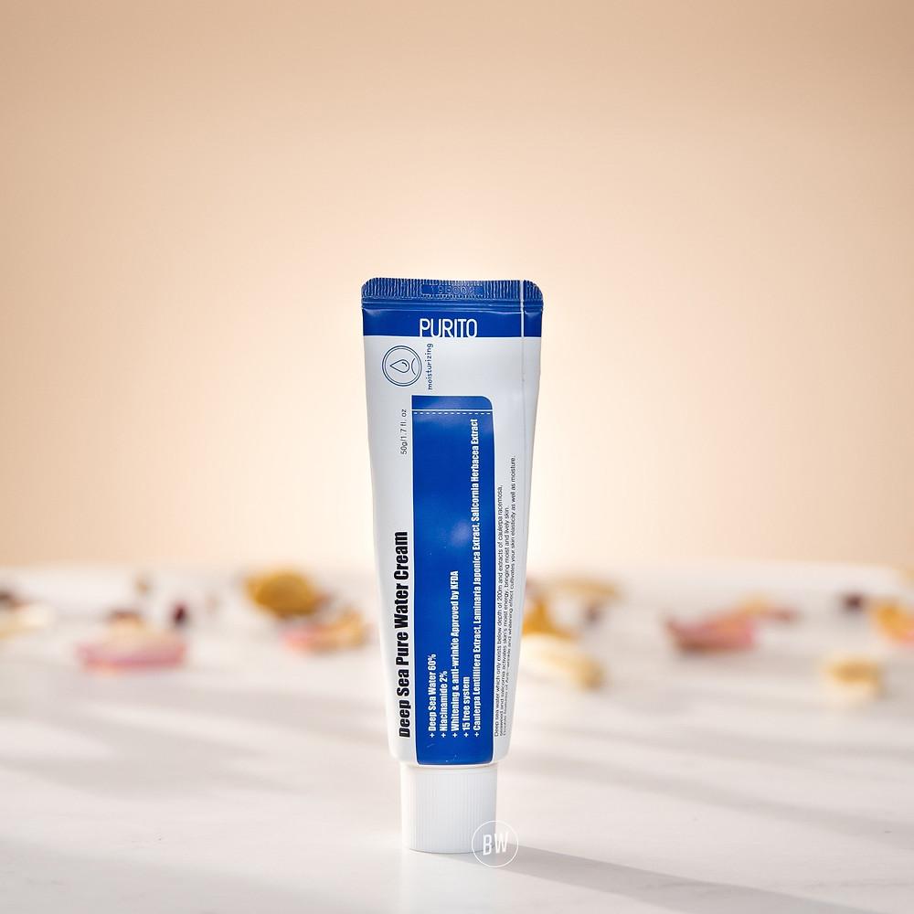 韓國最受歡迎 防皺、抗衰老面霜