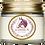 Thumbnail: 韓國GUERISSON奇蹟馬油極度補水淡斑霜,韓國專為皮膚乾,龜裂,斑點, 妊辰紋研製而成的馬油霜