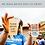 Thumbnail: LifeStraw Personal Water Filter for Hiking 超輕便攜式過濾吸管 4000升水