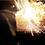Thumbnail: 野外緊急點火器 防水防潮 Waterproof Magnesium SURVIVAL Fire Starter