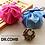 Thumbnail: 韓國原裝專利 Dr. Comb 專業納米銀刮痧梳