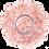 Thumbnail: 100%天然最純淨 喜馬拉雅粉紅鹽 Himalayan Salt - Coarse or Fine 富含84種以上的天然礦物質成分和微量元素