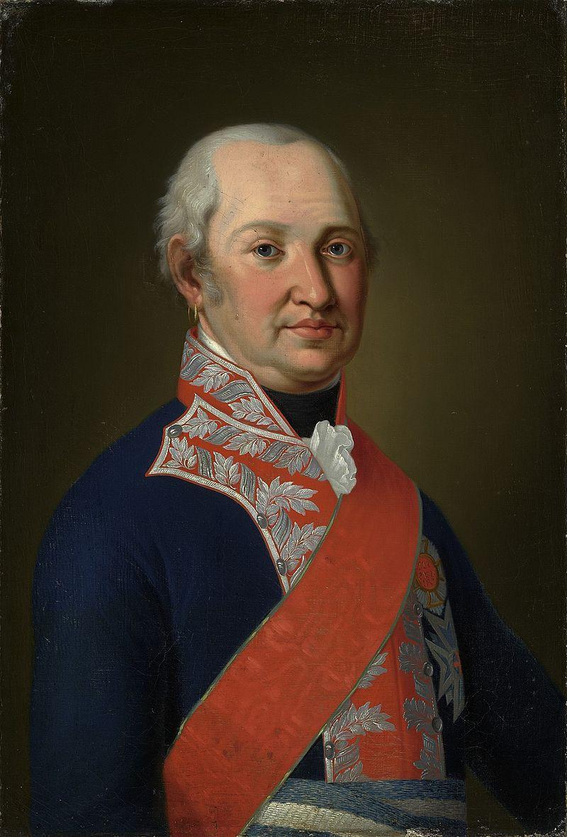 馬克西米利安一世 (巴伐利亞國王)