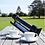 Thumbnail: 便攜式太陽能熱水壺 Sun Kettle Solar Cooker/Healer