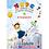 Thumbnail: 《悠遊字在1》漢字動畫DVD