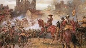 英格蘭國王哈羅德二世