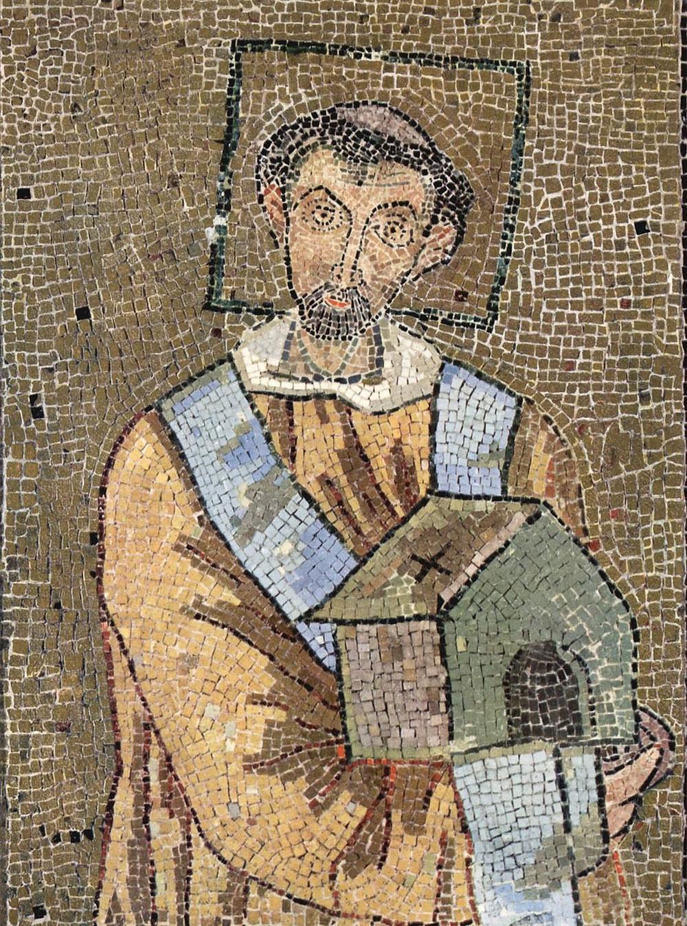 教宗若望七世