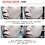 Thumbnail: 韓國 COSRX 隱形痘痘貼/粉刺貼 24片/袋  Cosrx Pimple Patch