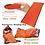 Thumbnail: 2x 多用途緊急睡袋 - 保暖防水、耐用、可重複使用 Lightweight Emergency Sleeping Bag Thermal Waterproof