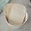 Thumbnail: 純天然絲瓜絡百潔布 洗碗 沐浴 易於清潔的洗滌海綿 3pcs/set Natural Loofah Dishwashing Cloth Scrub Pad