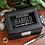 Thumbnail: Wedding Party Bow Tie Watch Box