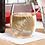 Thumbnail: Personalized Fun Stemless Wine Glass