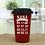Thumbnail: Personalized Established Travel Mug- His