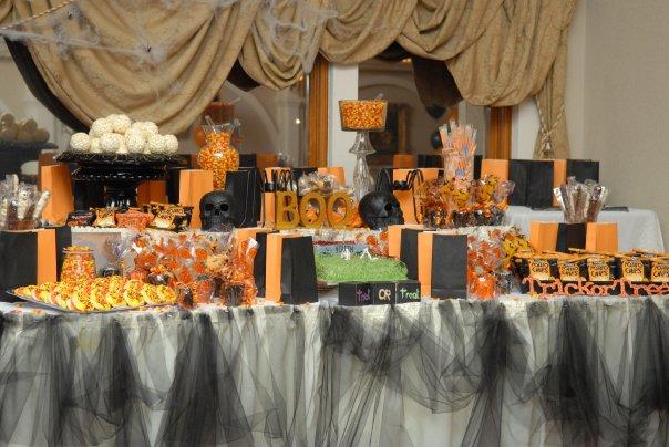 Halloweencandybuffet1