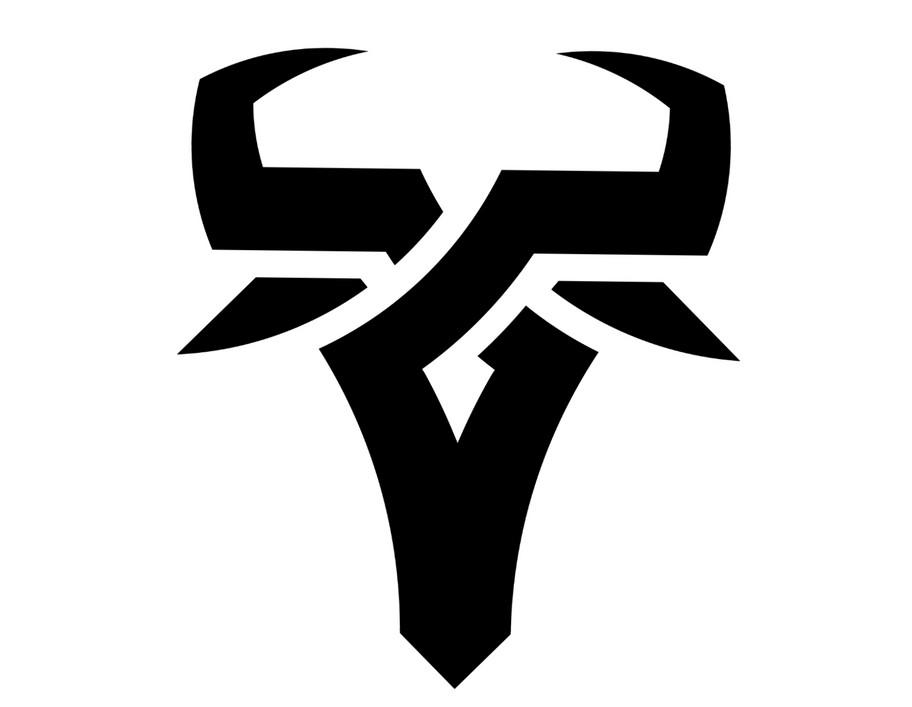 Gnuholics Logo