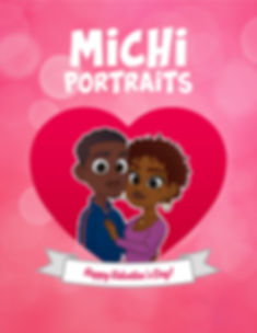MichiPortraits_Couple_Cover.jpg