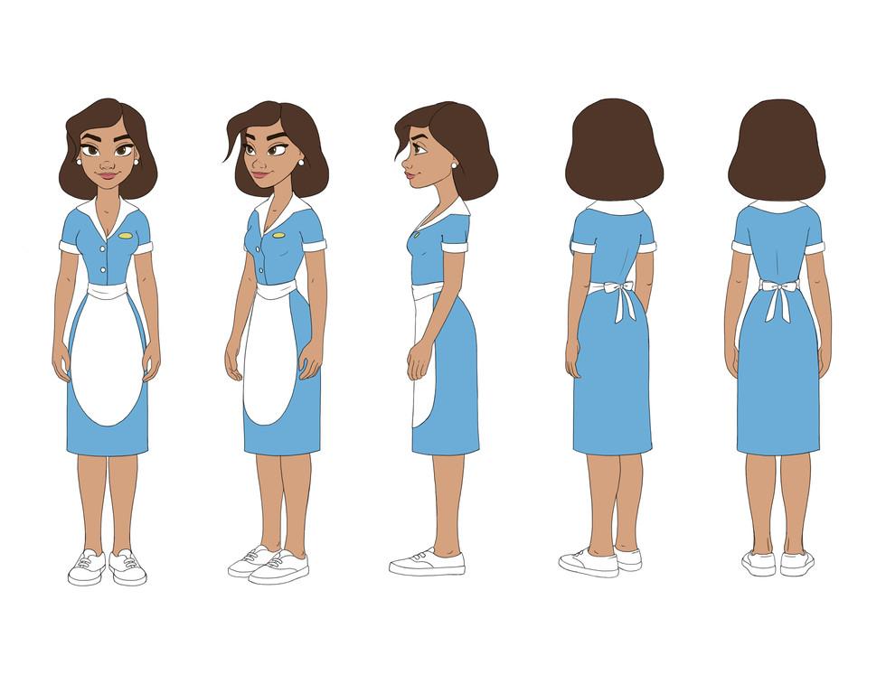 Character Design Rotation Colour.jpg