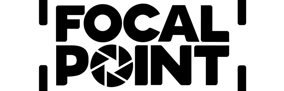 The Focal Point Logo