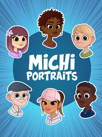 MichiPortraits_Cover.jpg