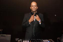 DJ Selva (Malaysia)