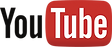 toppng.com-with-the-rise-of-youtube-has-