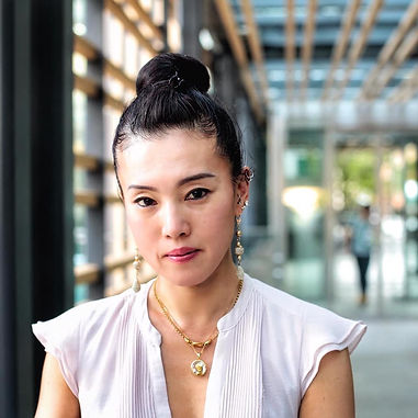 Ryoko Ohara
