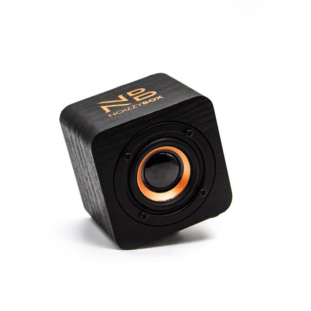Noizzybox Cube 1