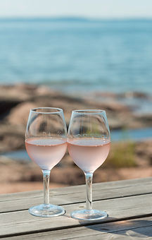 verre rosé mer.jpg