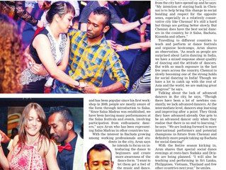 The New Indian Express, 30 Nov 2016