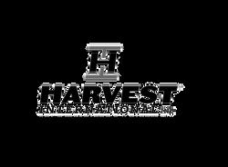Harvest%2Binternational-smallstack_edite