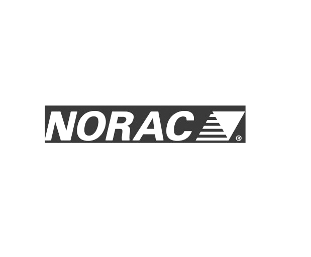 norac-small_edited