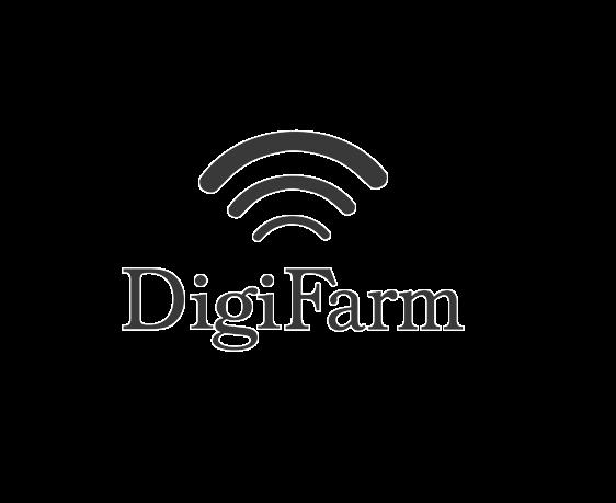 digifarm-small_edited