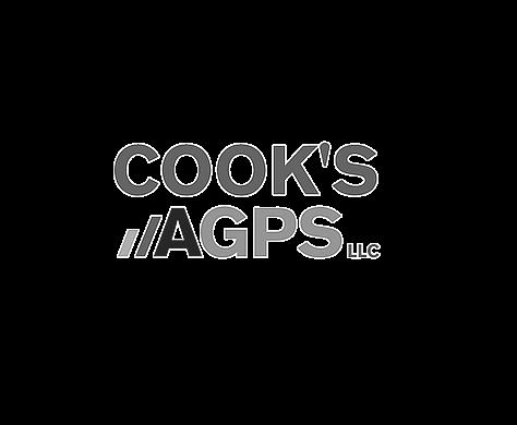 AGPSsmall_edited